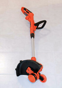 Electric Grass Trimmer London Ontario image 3