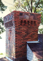 <~Masonry~>.........JCG Contracting Solutions Inc.