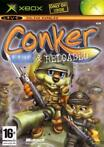 Conker Live & Reloaded (Xbox)
