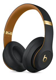 Beats by Dr. Dre Studio3 Wireless Noise Cancelling Over-Ear Headphones