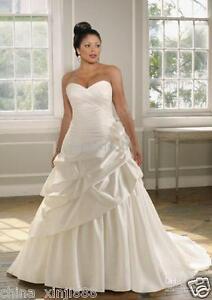 Wholesale-plus-size-strapless-sweetheart-neckline-A-line-bridal-wedding-Shawl
