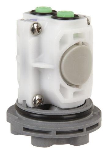 Genuine American Standard M952100-0070A, Pressure Balance Unit  *NEW*
