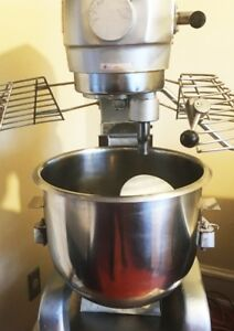 20qt Planetary Mixer for sale