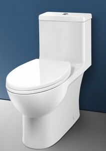 Caroma duel flush toilets on sale cash and carry