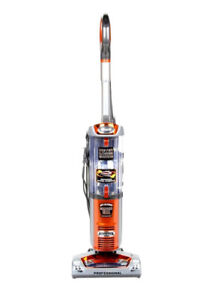 Used Shark Rocket Professional Upright Vacuum in great working c