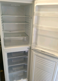Fridge Freezer, candy