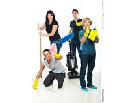 DREAM CLEANING COMPANY END TENANCY /CARPET /UPHOLSTERY CLEANING