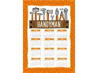Handyman for hire in Wymondham