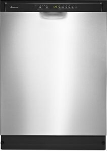 BLOWOUT SPRING SALE ON BRAND NEW DISHWASHERS STAINLESS STEEL !!!