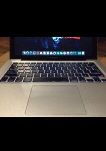 Late 2011 MacBook Pro 13-inch 500gb hard drive