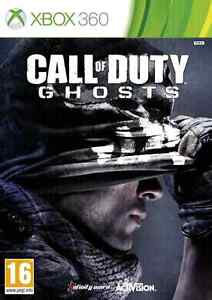 Great XBOX Games