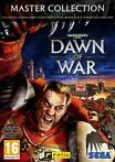 Warhammer 40.000 Dawn of War (Master Collection) (PC Gaming)
