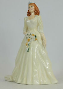 "Royal Doulton ""The Duchess of York"
