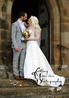Lasting Memories Photography