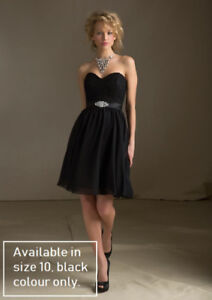 Evening wear / bridesmaid dresses for $60!