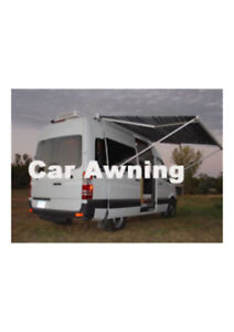 Awning Arm Buy Trailer Parts Hitches Tents Near Me In Ontario