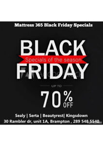 Black Friday Sale! Top Brands Save up to 70% OFF NO TAX