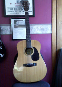 buy and sell'musical instruments: guitars