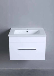 ----Spring SALE! Vanity Set on SALE FROM $299.00 ONLY