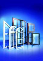 Réparation porte et fenêtres
