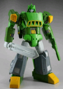 Transformers Masterpiece Springer Unique Toys