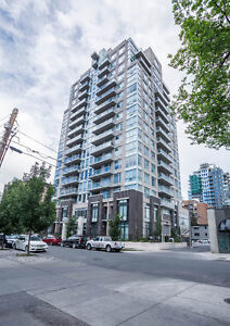 Apartment at 17 AVE for sale, 2blocks from western canada