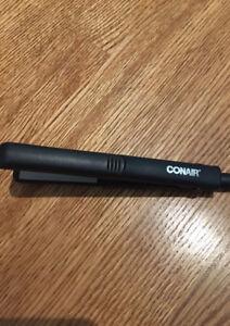 Straightener Conair Mini Ceramic