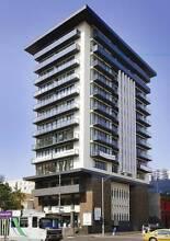 455 Elizabeth street Melbourne CBD Melbourne City Preview