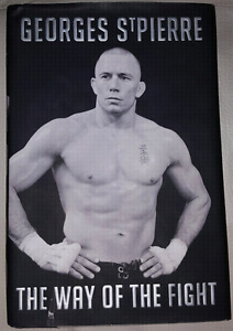 GSP Autobiography