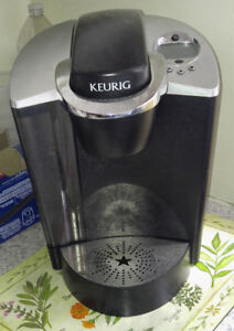Keurig in good condition