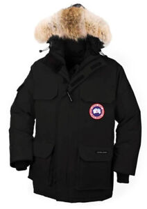 Canada Goose Expedition Small Homme