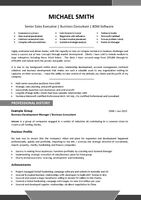 CANADIAN PROFESSIONAL RESUME WRITING SERVICES- 416 275 2648