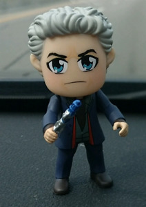 Doctor Who Titans Blind Box 12th Doctor
