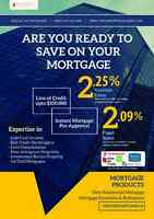 Are you ready for preapproval for your mortgage?