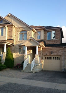 Townhome for rent in Oakridges