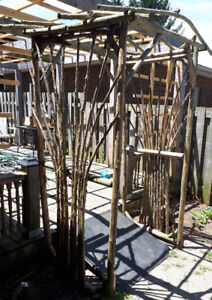 Arbour for sale