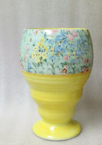 AWSOME DEALS ON ANTIQUES & COLLECTIBLES IN WENDYLEEZ EBAY STORE! Gatineau Ottawa / Gatineau Area image 6