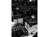 Mysterious Vybz Mobile DJ Service (10% off bookings in March) Weddings Birthdays Corporate Events