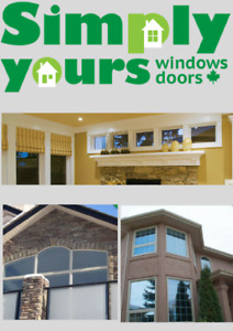 Get the best Windows Installation Company in Calgary