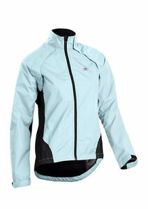 BRAND NEW: Sugoi Womens Zap Versa Jacket