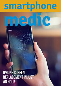 SMARTPHONE MEDIC | REPAIRS . UNLOCKING . ACCESSORIES
