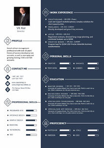 resume writing services in ontario kijiji classifieds