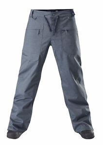 Brand New - Tags on - Men's WestBeach Snowboard Pants - XL