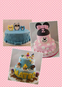 wedding cakes calgary kijiji birthday cakes kijiji free classifieds in calgary find 24006