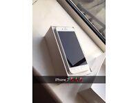 Brand New IPhone 7 - 256GB - Unlocked