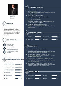 Information Technology  IT  Cover Letter   Resume Genius nmctoastmasters Sample resume for someone in retail   retail  resume  resumewriters