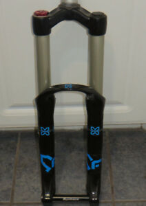 X Fusion Vengeance Fork 170mm