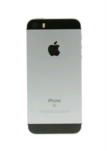 Looking for iphone SE
