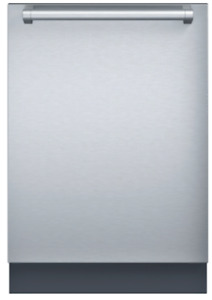 Brand new Thermador 24 inch Dishwasher