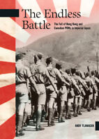 Author Book Talk and Signing at the NBM: The Endless Battle